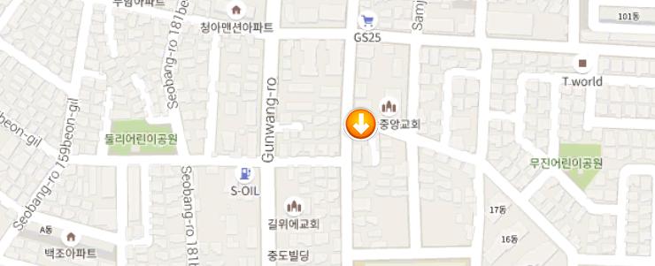 ASI_map_GWANGJU_EN.png